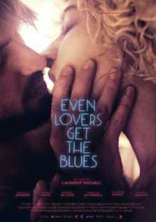 even-lovers-get-the-blues.20170807113807